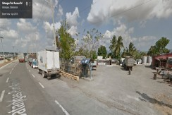 4.5 has industrial lot across Batangas City International Port